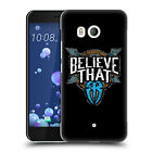 OFFICIAL WWE ROMAN REIGNS HARD BACK CASE FOR HTC PHONES 1