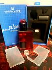 Complete Authentic Pulse BF Squonk Kit by Vandy V - RDA + Mod +More - Full Kit