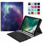 ipad 9 7 2018 2017 keyboard