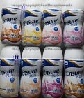 Kyпить Ensure Plus Drinks from £1.99 each - Various Flavours & Pack Sizes - Free Post на еВаy.соm