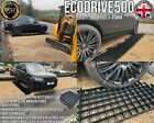 GRAVEL PARKING GRIDS 40mm DRIVEWAY GRIDS HEAVY DUTY GROUND STABILITY DRIVE GRIDS