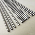 Steel shaft metal rods DIY axle for building model material New