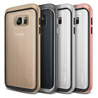 For Samsung Galaxy S7 Case VRS� [Verge] Slim Thin Armor Rugged Shockproof Cover