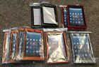 """Kindle Fire HD 8""""  Tablet Protector Case/Cover with or witho"""