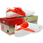 AIR Martial arts shoes/Orange/Footwear/Indoor shoes/INNAE Style/Made in Korea