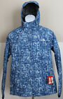 NWT The North Face Womens Novelty Venture Hooded Waterproof Jacket  M L,XL