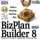 Jian Series Business Power Tools Software PC Windows XP Vista 7 Sealed New