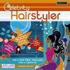 Hair Styles Makeover Software Find Your Look PC Windows XP Vista 7 8 10 Sealed