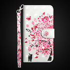 3D Leather Wallet Phone Case Cover For Lenovo A1010 C2 P2 K6 K8 Note S60 Vibe S1