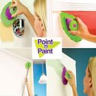 Universal Airless Paint Spray Gun Guide Accessory Tool for Titan Wagner Graco EN