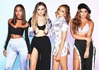Little Mix POSTER PRINT A5..A4..A3..A2 OPTIONS