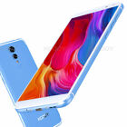 "Xgody 18:9 6"" 4g Lte Unlocked Smartphone Android 4 Core 13mp Mobile Phone Bt4.0"