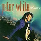 Reflections by Peter White (Guitar) (CD, Aug-1994, Sin-Drome Records)