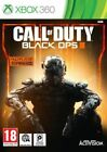Black ops 1 - 2 - 3 - 4 Xbox 360 / Xbox one MINT-1st Class Fast & Free Delivery