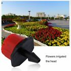 Two Dial Automatic Electronic Water Timer Garden Watering Irrigation Controller& photo