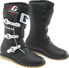 Kyпить Gaerne Balance Classic Boots Offroad Motocross ATV Motorcycle All Sizes на еВаy.соm