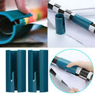 Внешний вид - Wrapping Paper Cutter Christmas DIY Gift Wrapping Paper Cutting Tool Gift Useful