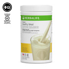 NEW 1X HERBALIFE FORMULA 1 HEALTHY MEAL SHAKE MIX 750g ALL CHOOSE YOUR FLAVOR