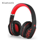 All-Platform Gaming Headset for PC PlayStation 4 Xbox One Nintendo Switch w/Mic