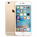 Apple iPhone 6 Smartphone 16GB 64GB 128GB | Verizon Unlocked ATT TMobile Sprint
