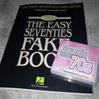 *SOUNDS OF THE SEVENTIES* Tyros 5, Tyros 4, CVP709, PSR-S+ USB & Music Book set
