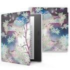 MoKo Lightweight Shell Cover w/ Auto Wake / Sleep Case for All-New Kindle Oasis