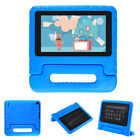 Kids Tough Rugged Rubber Shockpoof Case Cover For Amazon Kindle Fire HD 7 8 6th