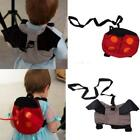 Внешний вид - Safety Harness Strap Baby Kid Toddler Walking Anti-lost Backpack Bag-Y