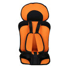 Safety Infant Child Baby Car Seat Toddler Carrier Cushion Chair 6 Months 6 Years