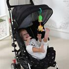 Bed Hanging Toy Educational  Stroller Hanging Toy Baby Bed Car Seat Toy-Y
