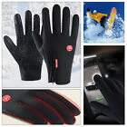Внешний вид - Winter Sport Warm Gloves Touch Screen Gloves For Hiking Driving Cycling Running