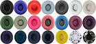 2x Replacement Cushion Ear Pads Beats Headphones Solo 2 Solo3 Wireless Wired $8.99 USD on eBay