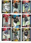 2014 BOWMAN - BOWMAN SCOUT'S BREAKOUTS INSERTS - WHO DO YOU NEED!!! on Ebay