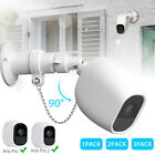 Security Wall Stand Mount Silicone Case Cover for Arlo Pro/Arlo Pro 2 Camera