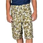 Внешний вид - LRG Men's Core Collection Classic Cargo Short