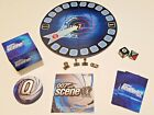Scene It? 007 Edition DVD Board Game Replacement Parts Pieces Token James Bond $5.98 USD on eBay