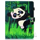 7/8/10inch Universal Tablet Case flip folio tablet case protective skin