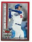Home Run Challenge Code Complete Your Set 2019 Topps Series 1 You Pick Choice