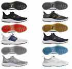 PUMA IGNITE NXT DISC GOLF SHOES - NEW 2019 - PICK SIZE & COLOR!!!