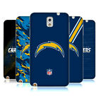 OFFICIAL NFL LOS ANGELES CHARGERS LOGO SOFT GEL CASE FOR SAMSUNG PHONES 2 $17.95 USD on eBay