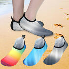 Outdoor Swim Diving Shoes Non-slip Beach Shoes Quick Dry Swimming Diving GIFT