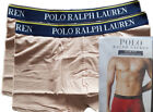 """Polo Ralph Lauren 2x Boxers 2x pairs in Pouch ALL Sizes """" 3 DAY SALE"""""""