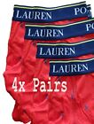 """Polo Ralph Lauren Slim-Fit 2x Boxers in Pouch ALL Sizes """" 3 DAY SALE"""""""