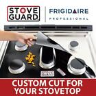 Frigidaire Stove Protectors photo