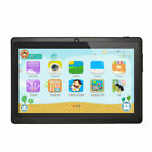 XGODY 7 INCH IPS 8GB Android 8.1 Tablet PC Bundle Case for Kids Dual Camera WIFI