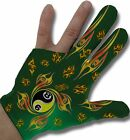 8/9 Yin Yang Billiard Glove $14.95 USD on eBay