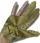 Vegas Baby Billiard Glove $14.95 USD on eBay