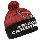 Forever Collectibles NFL Adult's Arizona Cardinals Light Up Printed Beanie on eBay