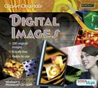 Royalty Free Clipart Originals Image Collections PC MAC Sealed New