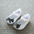 Cute Fashion Bow Jelly Soft Out-sole Princess Shoes Open Toe Sandals Baby Shoes